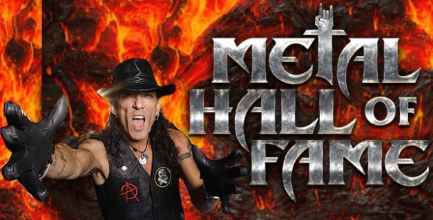 RattsStephenPearcy-metal-hall-of-fame