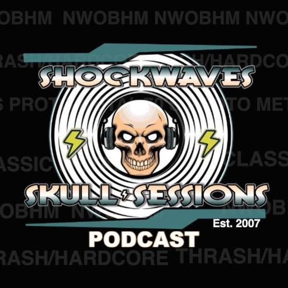 ShockwavesSkullsessions-logo