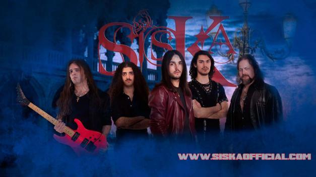 SISKA-promo-June2019-1