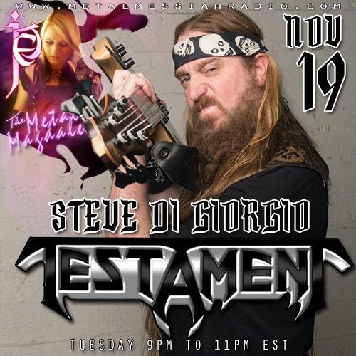 STEVE-DI-GIORGIO-METAL-MESSIAH-RADIO-INTERVIEW-19nov2019