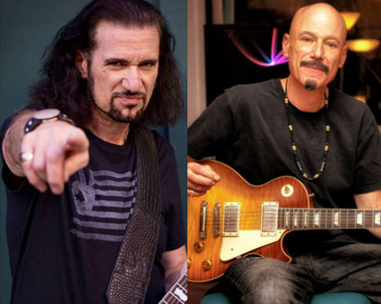THE-METAL-VOICE-BobKulick