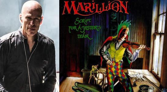 the-metal-voice-Marillion