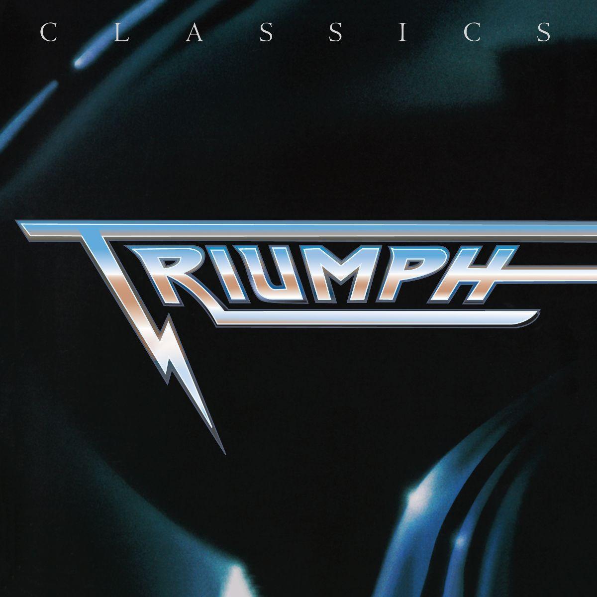 TRIUMPH-classics-reissue