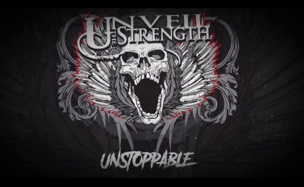 Unveil-the-Strength-cover