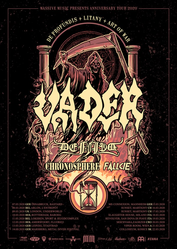 VADER-eu-tour-2020