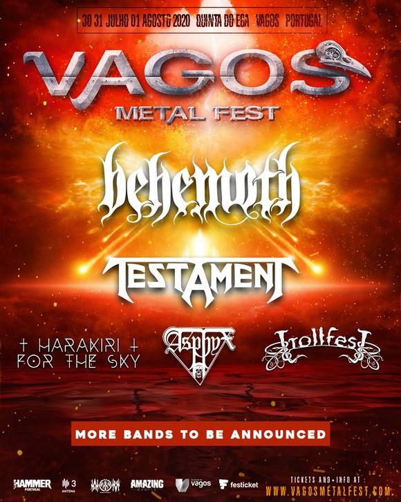 vagos-metal-fest-flyer