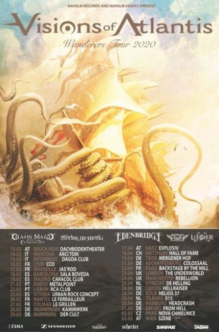 VISIONS-OF-ATLANTIS-tour