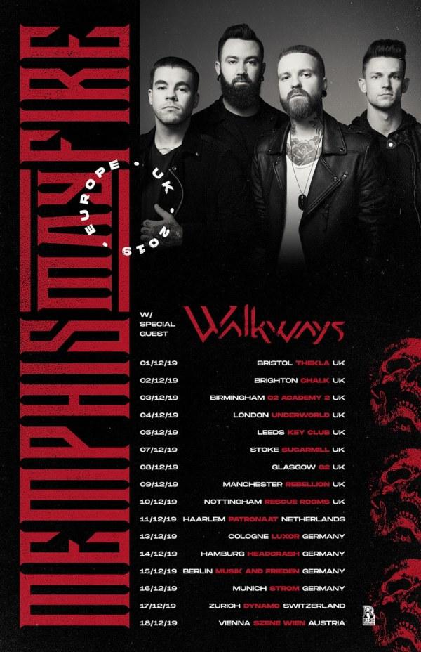 walkways-memphis-may-fire-tour-2019