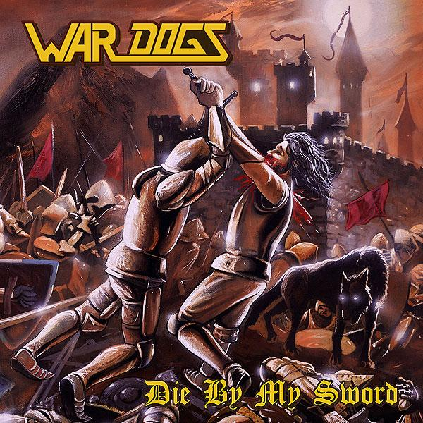 WAR-DOGS-cover
