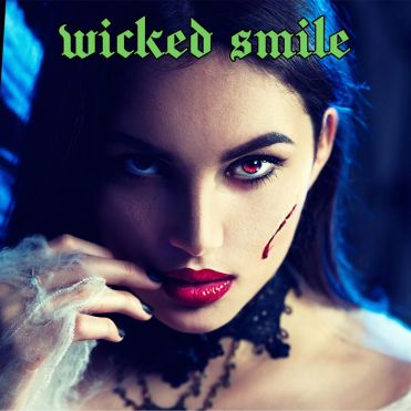 wicked-smile-debut-single