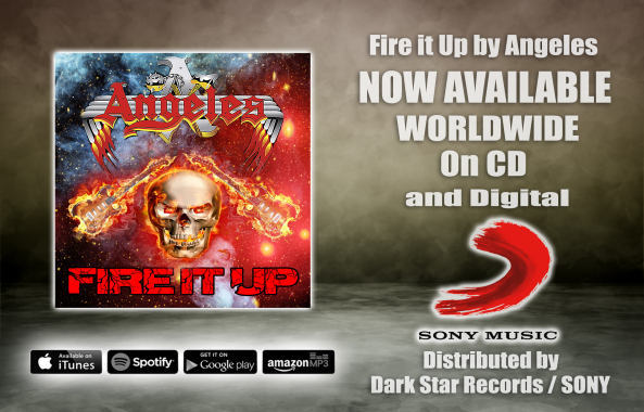 ANGELES-fire-it-up-cd-and-digital-available-worldwide