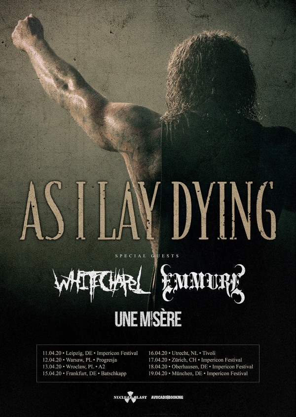 as-i-lay-dying-eu-tour2020