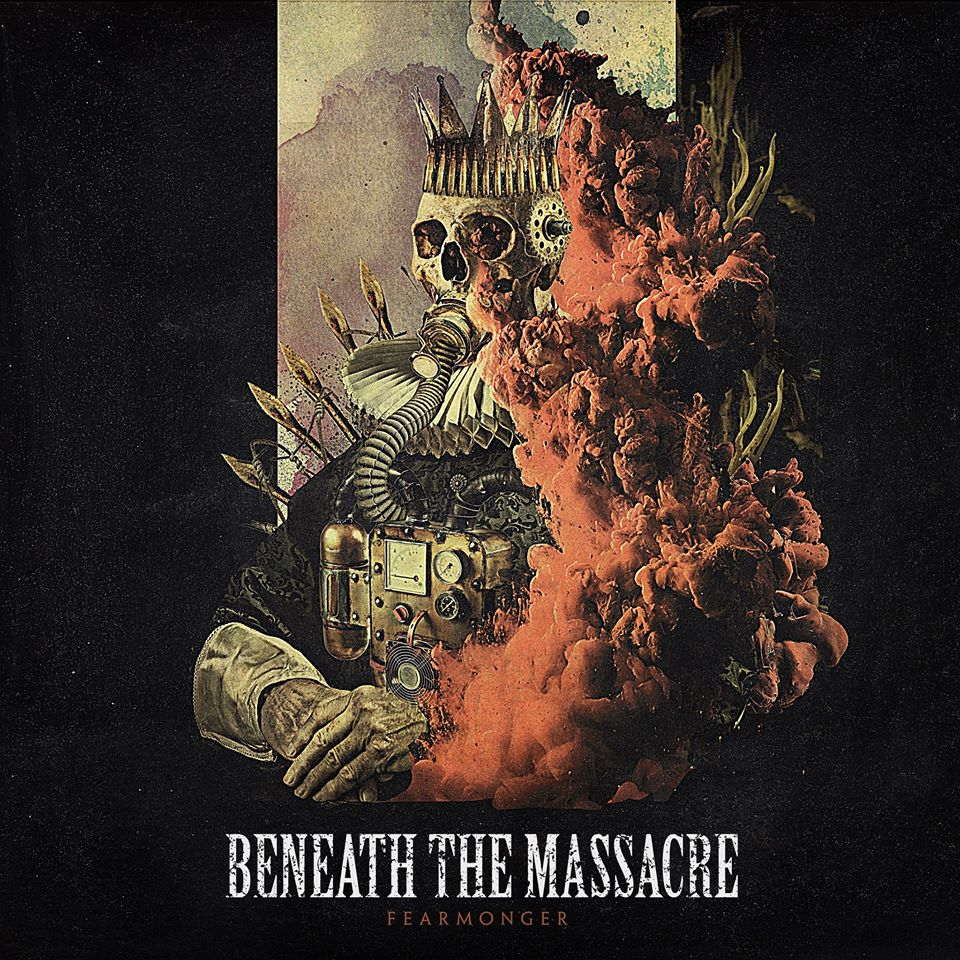 BENEATH-THE-MASSACRE-cover
