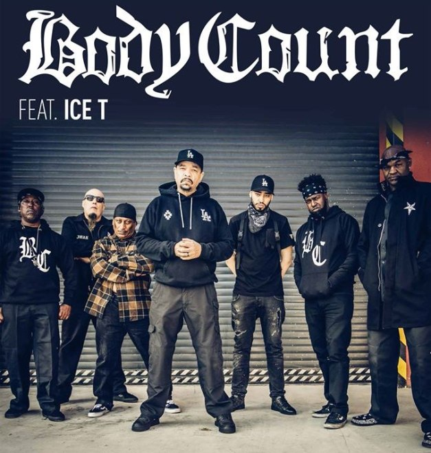 body-count