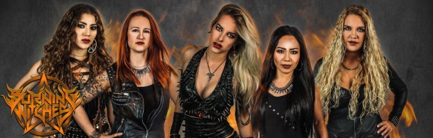 burning-witches.bandheader