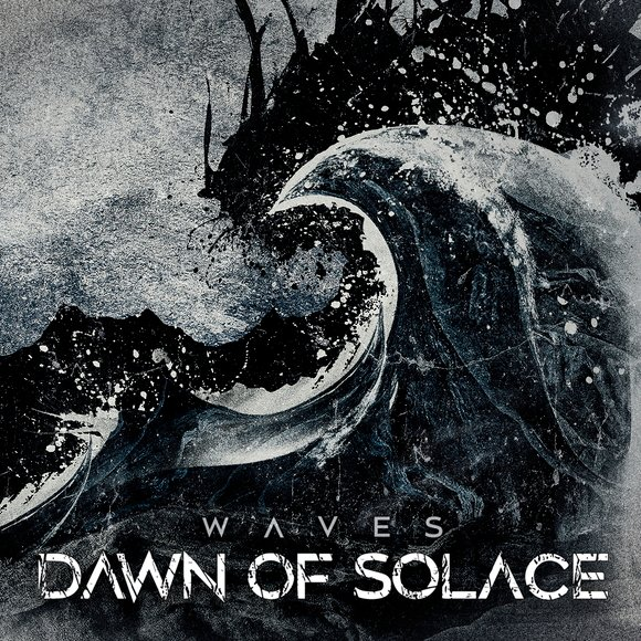 DAWN-OF-SOLACE-cover