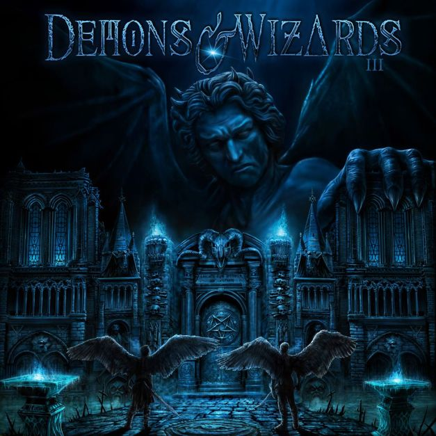 demons-wizards-cover