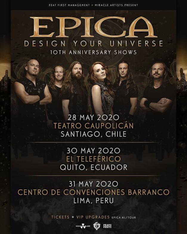 epica-2020-la-tour