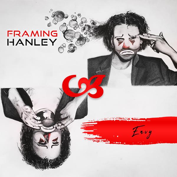 FramingHanley-cover