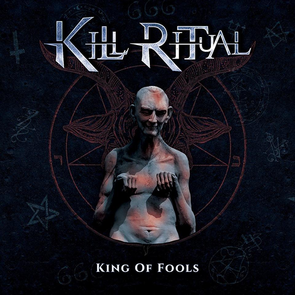 kill-ritual-cover