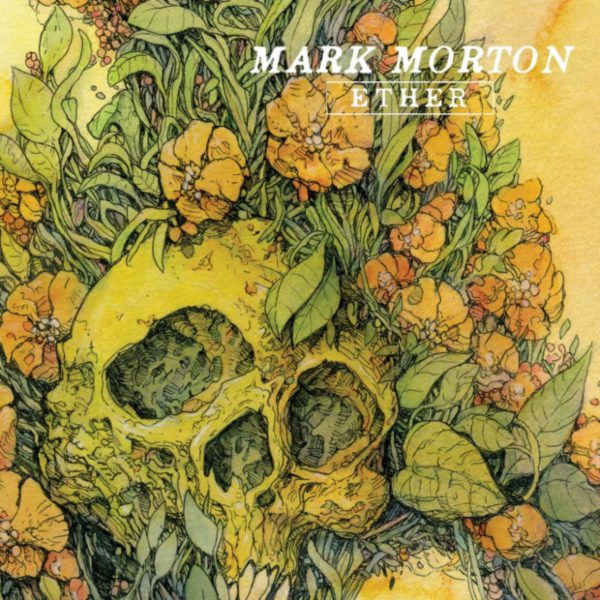 MARK-MORTON-cover