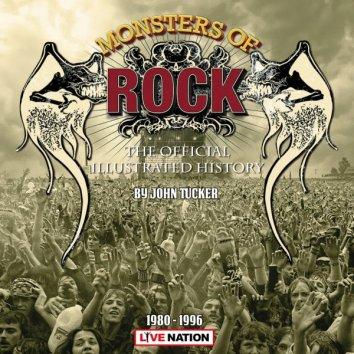 Monsters-of-Rock-book