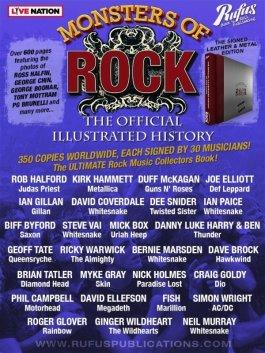 Monsters-of-Rock-book2