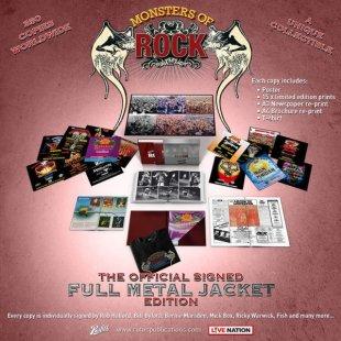 Monsters-of-Rock-book3
