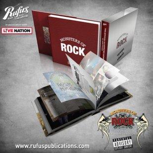 Monsters-of-Rock-book4