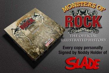 Monsters-of-Rock-book6