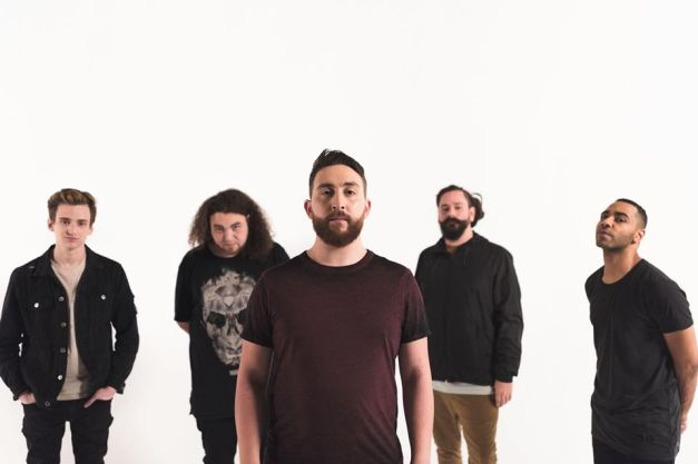 Monuments-new-lineup2019
