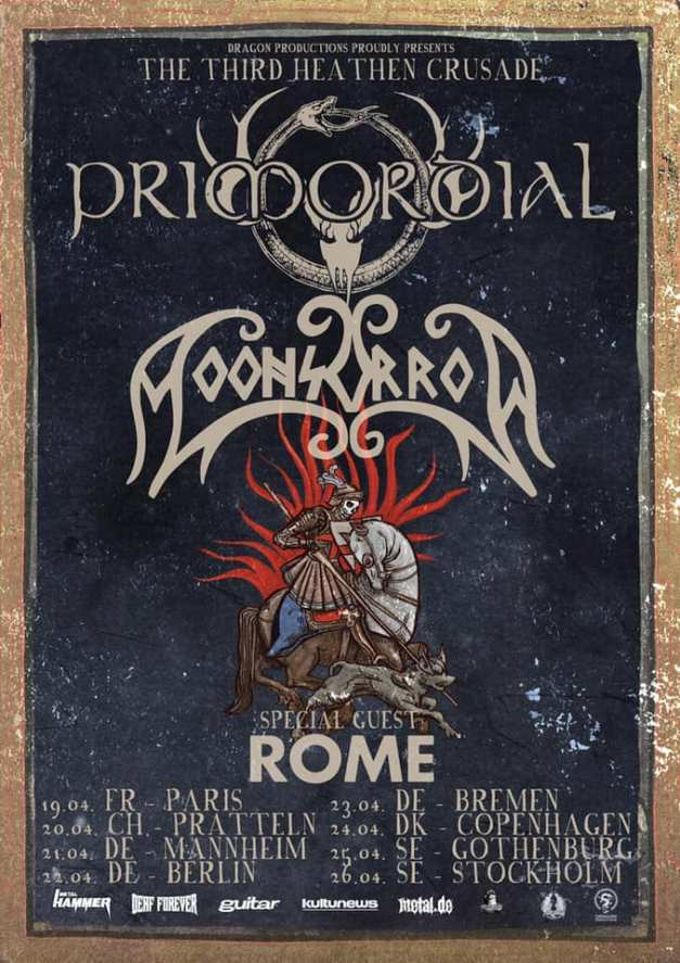 moonsorrow-primordial-flyer.jpg