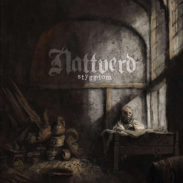 NATTVERD-cover