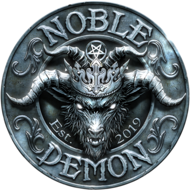 noble-demon-record-label