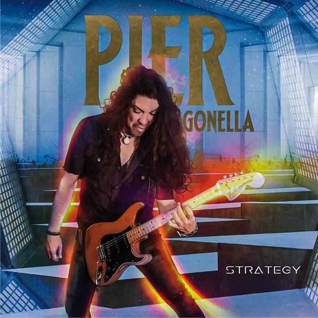PierGonella-cover