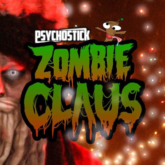 PSYCHOSTICK-zombie-claus