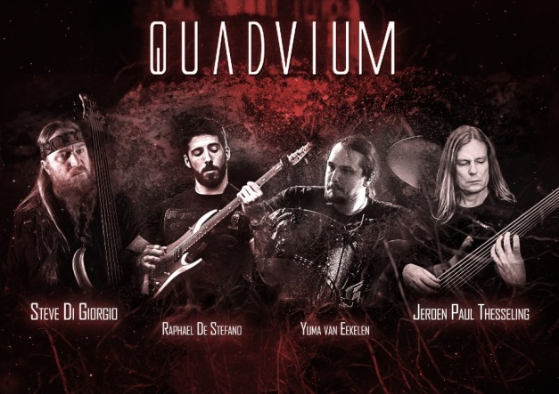 Quadvium-FullLineup-December2019-web