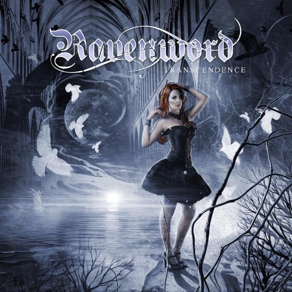 RAVENWORD-cover