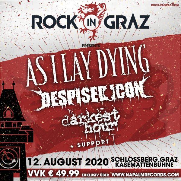 ROCK-IN-GRAZ2020-flyer-dec2019