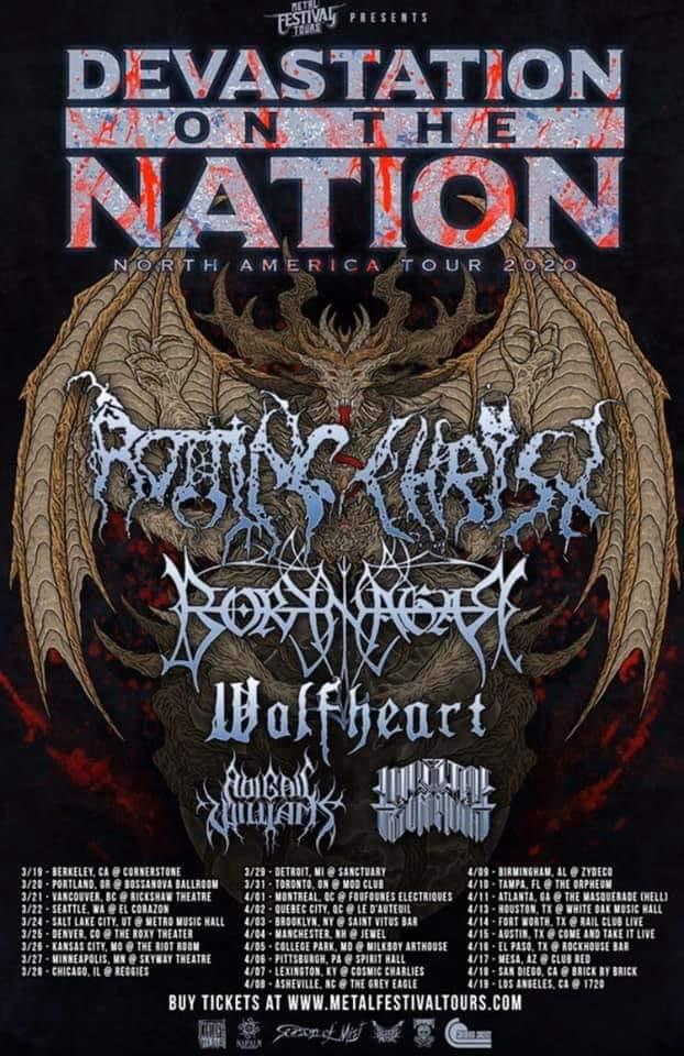rotting-christ-north-american-tour