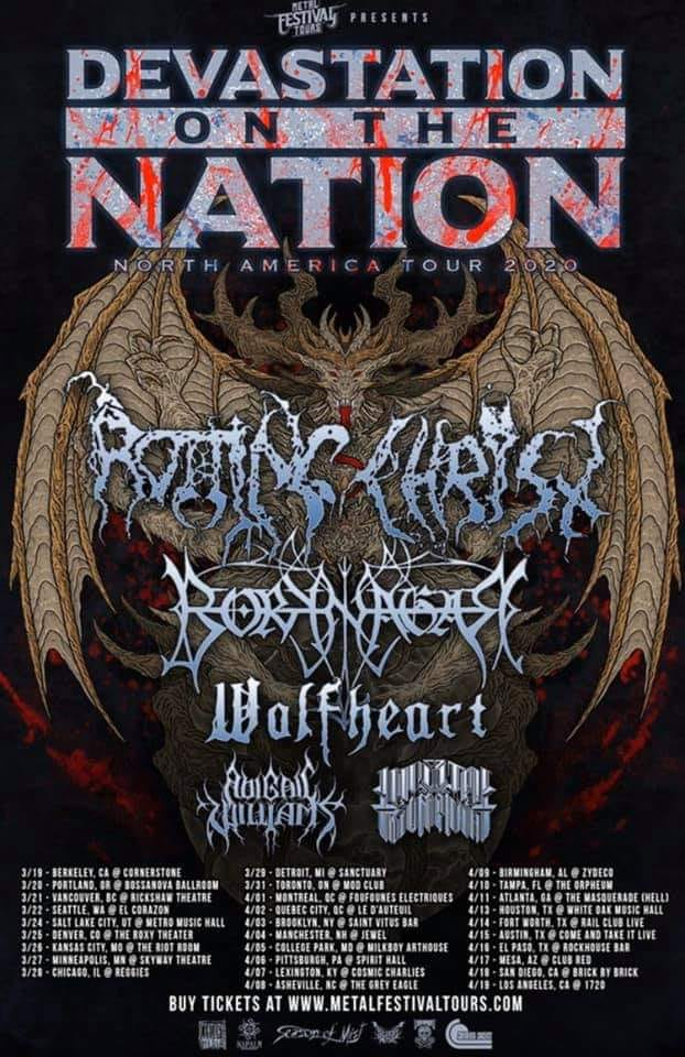 rotting-christ-north-american-tour