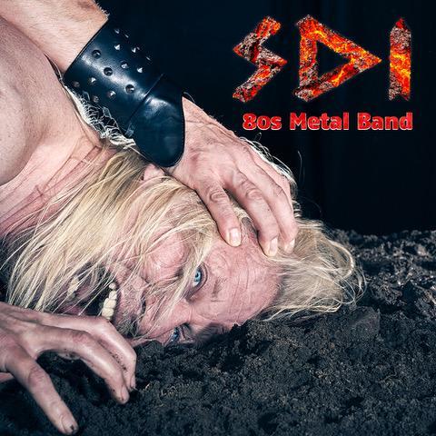 SDI-cover