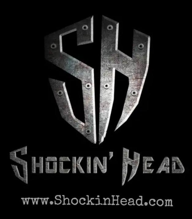 SHOCKIN-HEAD-logo2019