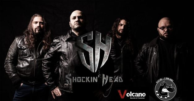 SHOCKIN-HEAD-promo2019
