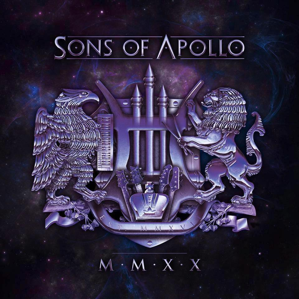 sons-of-apollo-cover