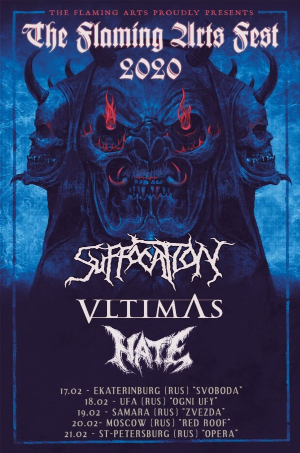 suffocation-vltimas-hate-flyer