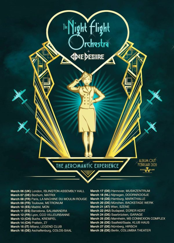 THE-NIGHT-FLIGHT-ORCHESTRA-tour2020