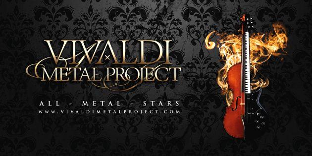 VivaldiMetalProject-Banner-630x315