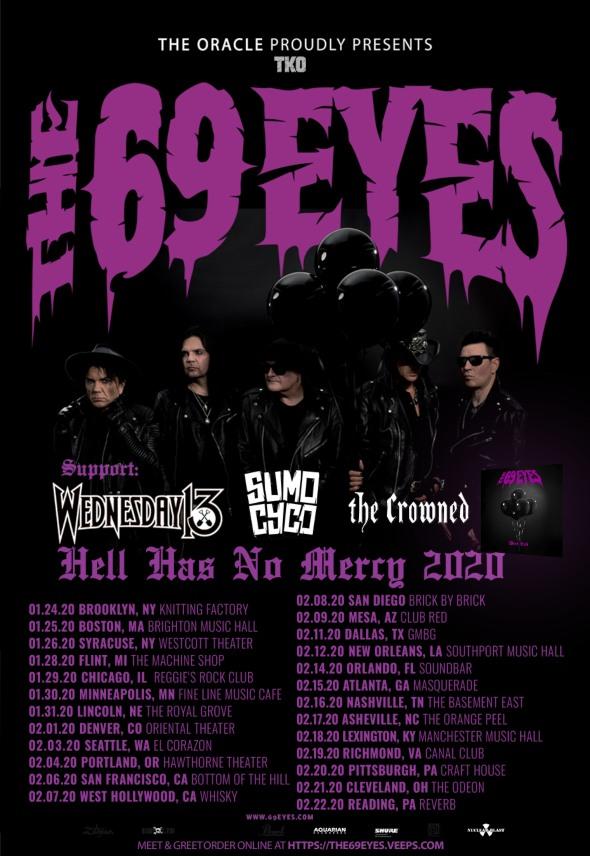 69-eyes-tour-flyer