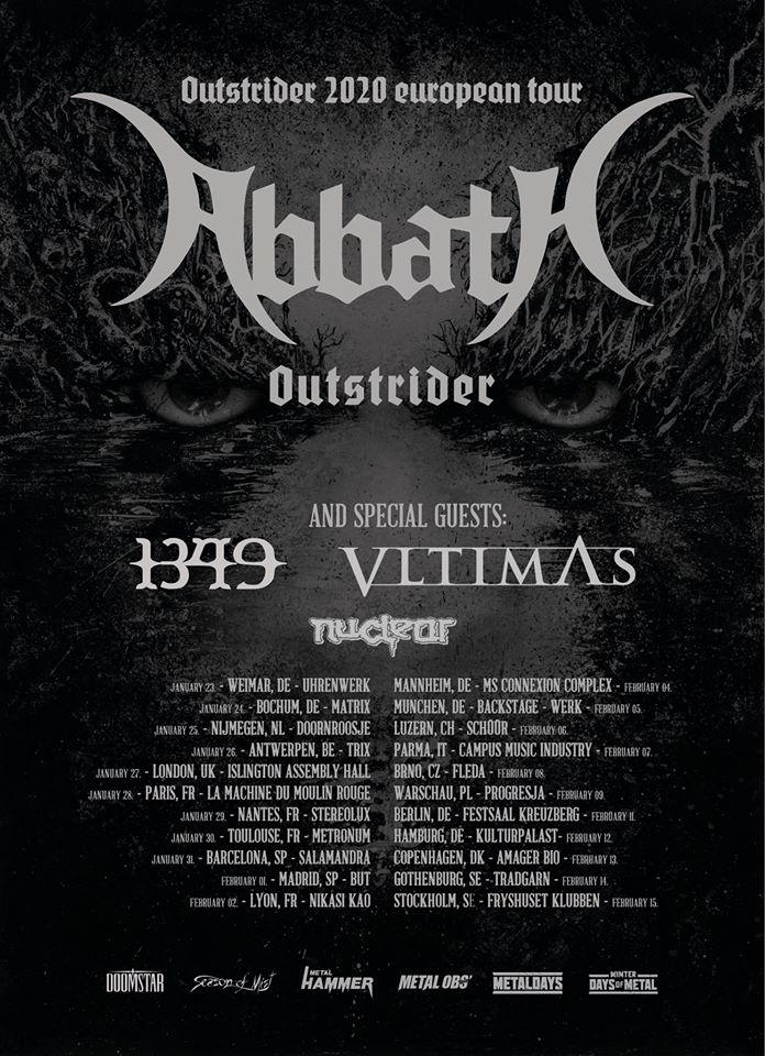 abbath-eu-tour-final